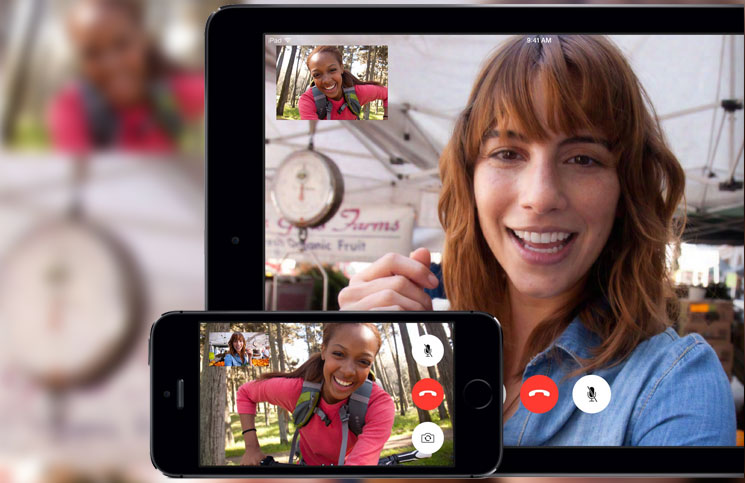facetime for android apk release 2016