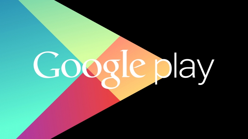 google play store apk free download for android tablet